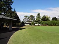東京大崎RCゴルフ部会