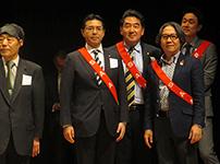 2016-17京浜グループ インターシティミーティング