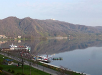 25周年記念事業 北海道洞爺湖親善旅行